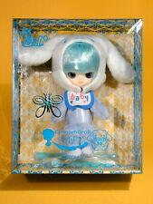 In stock Mini Baby Dal Doll Cinnamoroll Sanrio Free shipping