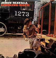 JOHN MAYALL - LOOKING BACK  decca SKLI 5010  1969 IT