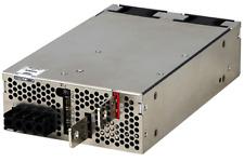 TDK Lambda Switching Power Supply SWS1000L-12