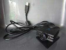 PS2 Eyetoy Camera BLACK - Playstation2