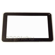 New 7 Inch Digitizer Touch Screen For Audiosonic T-17B Tablet free ship #yu0u78