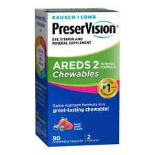 PreserVision
