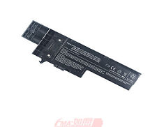 Laptop Notebook Battery 14.4V 2200mAh for Lenovo ThinkPad x61 x60 x60s x61s