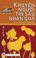An Si Toan Thu: Khuyen Nguoi Tin Sau Nhan Qua - Quyen Ha : An Si Toan Thu -...