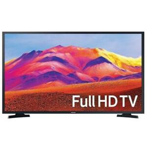 "Samsung TV LED 32"" UE32T5372CU FULL HD SMART TV WIFI DVB-T2 (0000050766)"