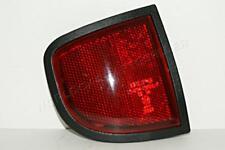 05-11 Mitsubishi L200 Triton Tail REAR Reflector LEFT