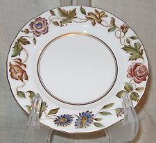 "Royal Worcester Virginia 6"" Bread Plate"