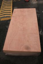 18mm Marine Plywood 1.2m x 2.4m only $ 69