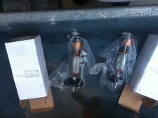 milwaukee 16-10-2275 motor armature 9072-20 impact wrench