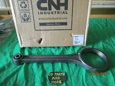 NEW GENUINE CASE IH(CNH) COMBINE PITMAN ARM 186739C1 1400,1600 SERIES MODELS BEL
