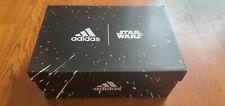 Adidas X Star Wars Ultra Boost 19 Mens Trainers