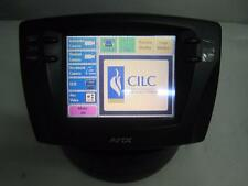 Panja AMX VPT-CP Viewpoint Color Wireless Touch Panel VPA-DS Dock VPA-PB Battery