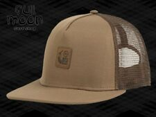 New LRG lifted research group icons Snapback Trucker Cap Hat