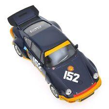 1:43 Porsche 911 n°152 Imola 1974 1/43 • MINICHAMPS 430746952
