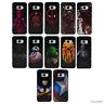 Marvel COQUE/Housse pour Samsung Galaxy S6/S7/Edge /S8/S9/ Plus /