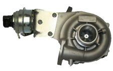 Turbo Mito Punto Idea Bravo PUNTO DELTA MUSA 1.6 JTDm JTD 120 ch 803956-5003 S