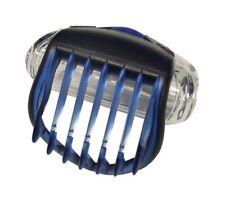 BRAUN Pettine Testina Regola Barba per Rasoio 5730 5734 CRUZER 4 MG5090 MG5010