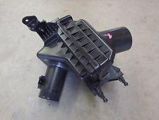 Nissan R35 GTR GT-R Air Filter Box Airbox Assembly RHS J069