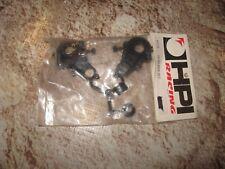 RC HPI Gear Box Set L R A310