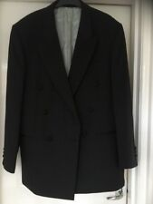 Dinner Jacket Chest 40 Classic Allders