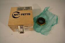 Lmt Fette Chamfer Cut M199 7127706 Gc299 601 760 0 199 Mod 6thd Lh Pm14