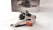 Shimano Deore XTR FD-M9025-L 2x11-fach Derailleur Clamp Low Clamp - New