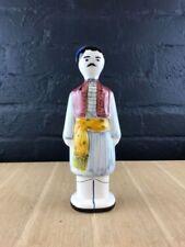 Vintage Original Date-Lined Ceramic Figurines