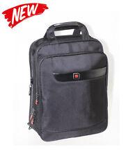 FUTURA business laptop/ messenger/ travel bag - NEW