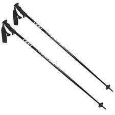 Unisex Skiing Equipment