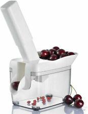 Snocciolatore CILIEGIE - Olive - Piccoli Frutti a Nocciolo - WESTMARK