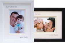 Father's Day Modern unpersonalised Photo & Picture Frames