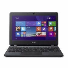 Notebook, ordinateur portable Acer