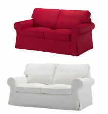 IKEA Solid Double Sofas