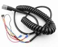 144065 Gen 5 Control Box Cable 144065 NEW