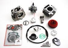 Vertex Top End Gasket Kit for Honda TRX90X 2009 2012-18