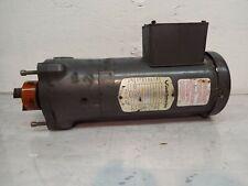 Liquid Controls Corpbaldor Pslh 1 Gear Motor Reducer 3011725575 Rpm3602