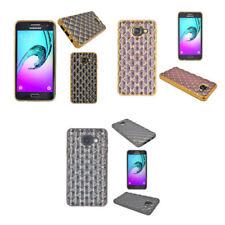 Cover e custodie semplici modello Per Samsung Galaxy A3 per cellulari e palmari per Samsung