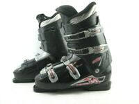 Mens Tecnica Entry XRT Ski Boots Downhill - Mondo 30.0  - Lot 1665