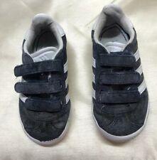 Kids Adidas Trainers Sz 7K 24EU