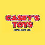 Casey's Toys