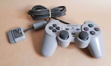 Sony Playstation DualShock 2 Analog Controller SCPH-1200