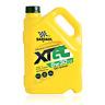 Huile 5W30 - XTEC 100% synthèse C4 - 5L - BARDAHL