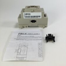 Teco SG2-PBUS Expansion module New NFP