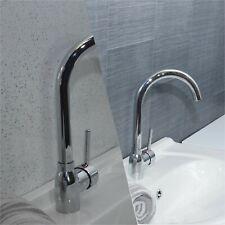 Platinum Sparkle/Brushed Carbon Grey Large Tile Wall Bathroom Packs Of 10 & 12
