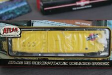 CHICAGO & NORTHWESTERN 50' PRECISION DESIGN BOXCAR CNW 150059