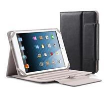 """Tablet Pad Tasche Case für ALLWINNER A13, ARCHOS 7, Universal 7"""" Zoll, Blumax"""