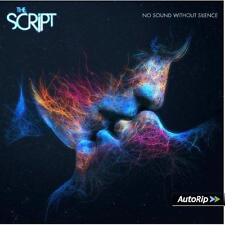 Musik-CD-Col 's The Script