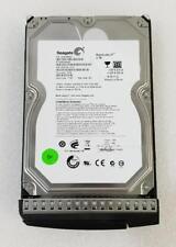 SEAGATE LP ST32000542AS 2TB SATA HARD DRIVE P/N:9TN158-513 F/W CC38 W/ Caddy