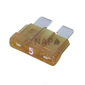 Battery Fuse-4WD NAPA/BALKAMP-BK 7821105