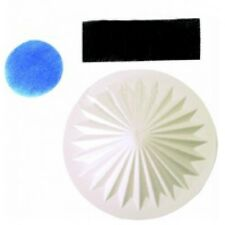 VAX Filter Set 3 IN 1 WET & DRY  2000 x 3 Filters